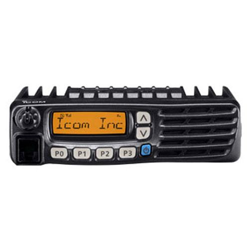 Icom-IC-f5023
