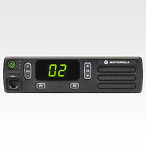 MotorolaDM1400