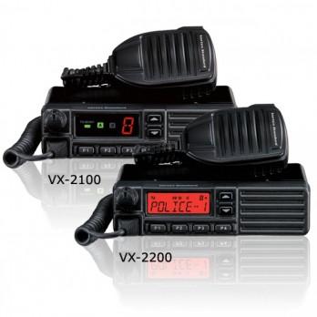 VX2100_2200